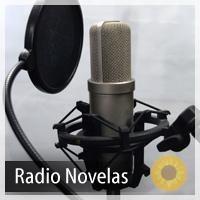 radionovelas3
