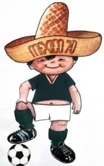 1970-México3
