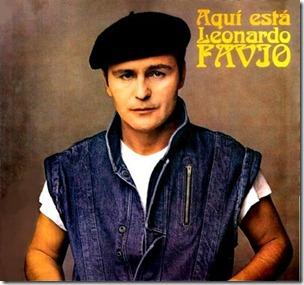 Leonardo Favio 7